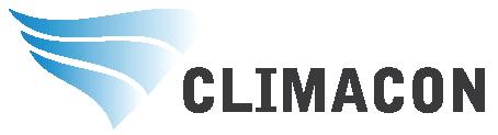 Climacon SRL